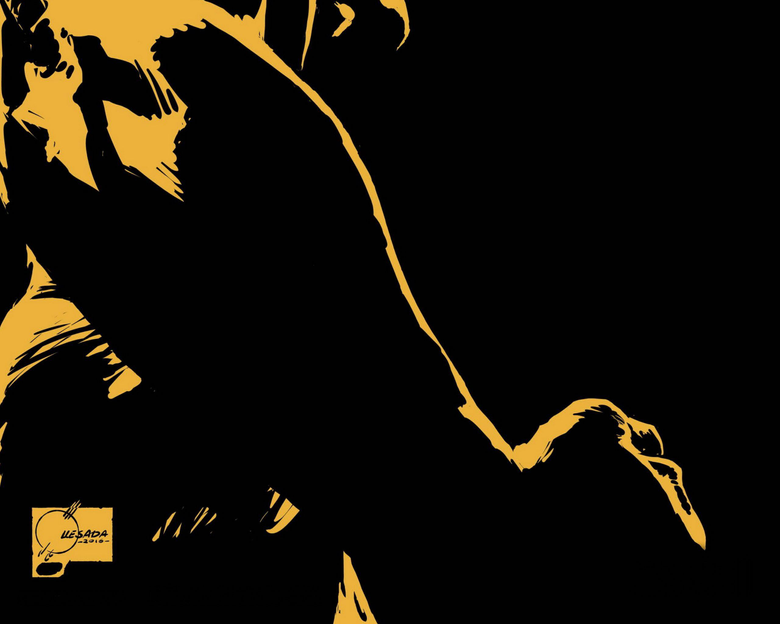 TV Show Wallpapers 039 Ash vs Evil Dead S02 Luke Cage Sherlock