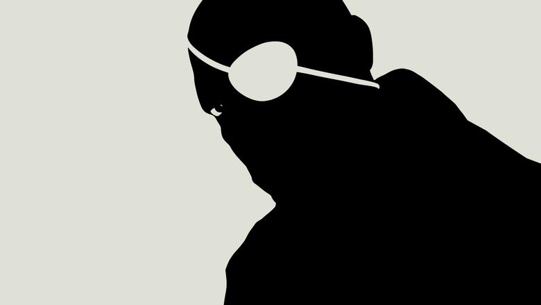 Captain America The Winter Soldier Nick Fury Samuel L Jackson