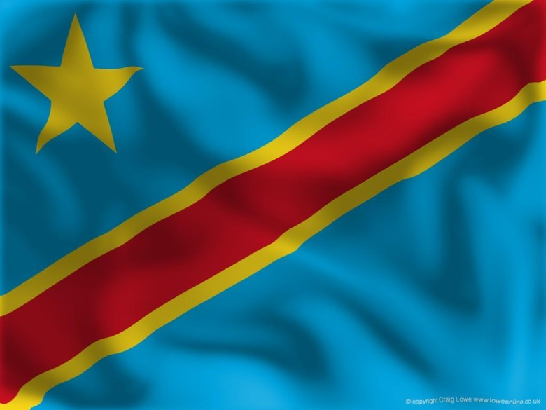 Vehicle Import Policy in Congo Democratic Republic