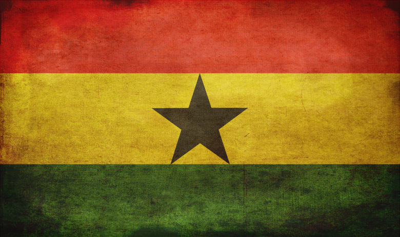 Ghana Wallpapers High Quality High Definition Pictures
