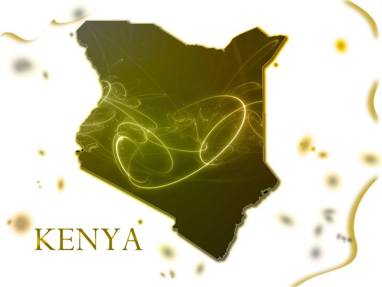If you ever wanted wallpapers relevant to Kenya lucky you we are