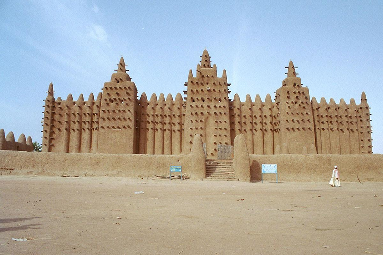 In Mali Conflict Continues a Year After the French