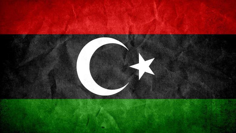 Libya wallpapers