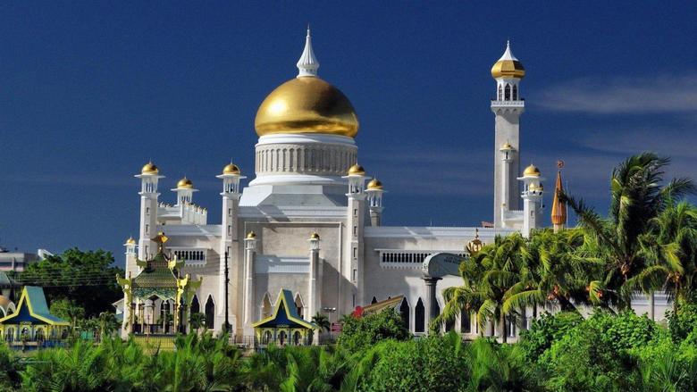 Brunei HD Wallpapers