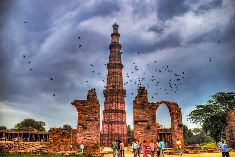 New Delhi Wallpapers HD Backgrounds Image Pics Photos