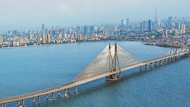 Mumbai Wallpapers HD Wallpapers Available For