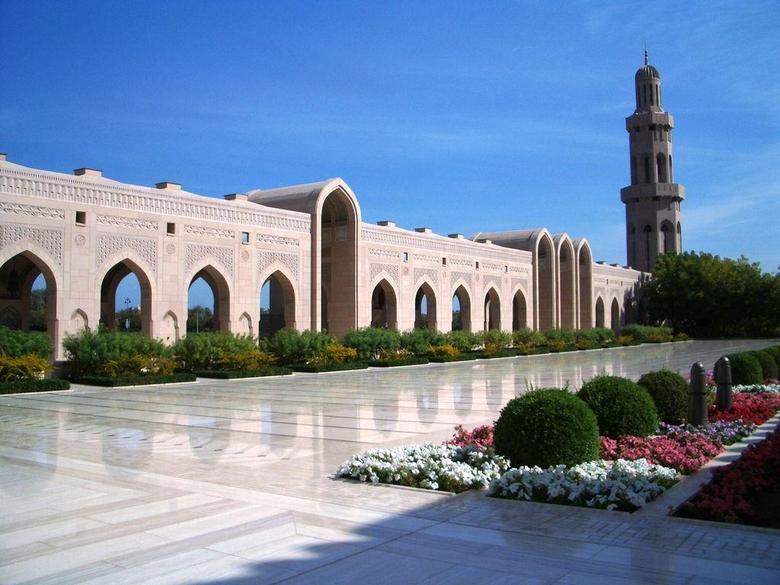 Reasons You Should NEVER Visit Oman