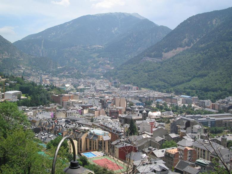 File Andorra la vella felul jpg
