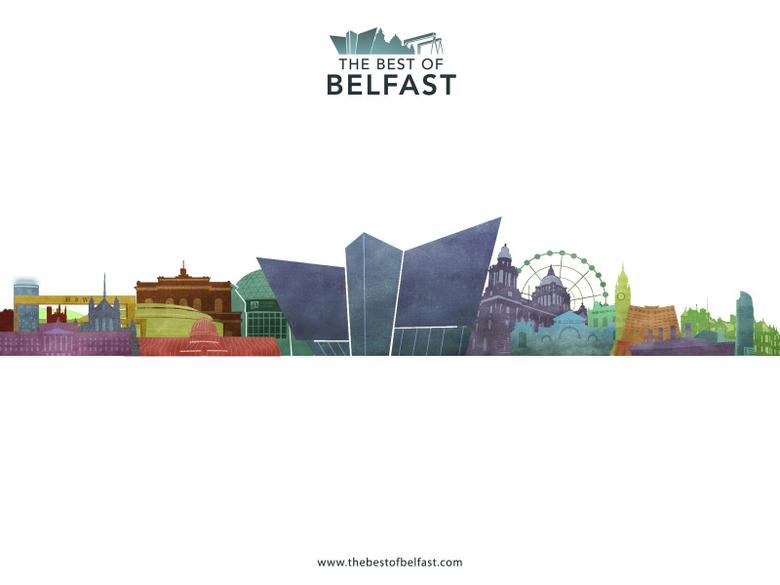 The Best of Belfast
