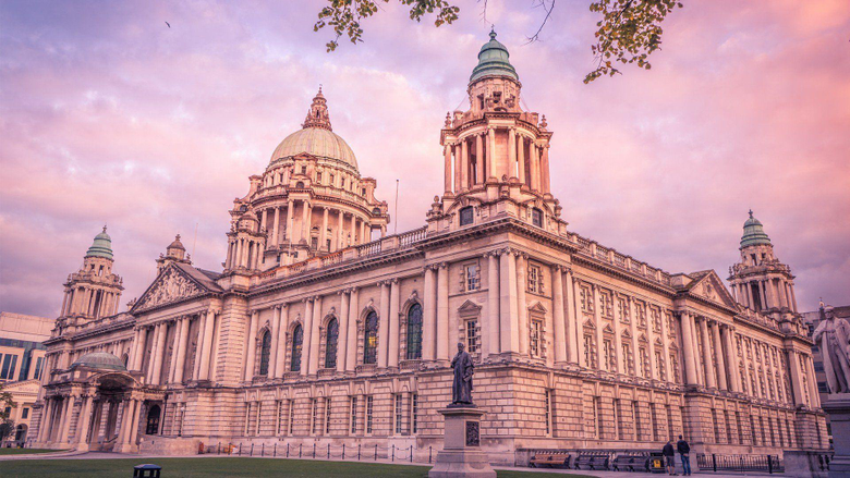 belfast city hall wallpapers and backgrounds