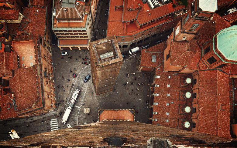 Daily Wallpaper Metropolitan City of Bologna Italy