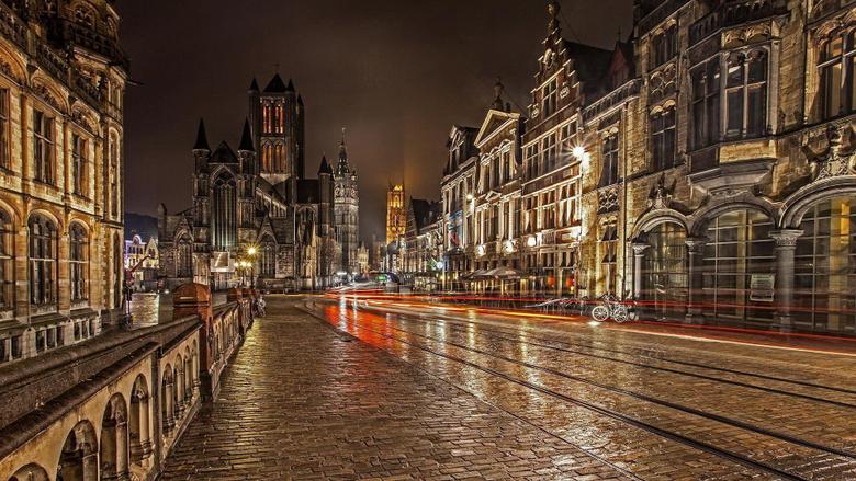 Belgium HD Wallpapers