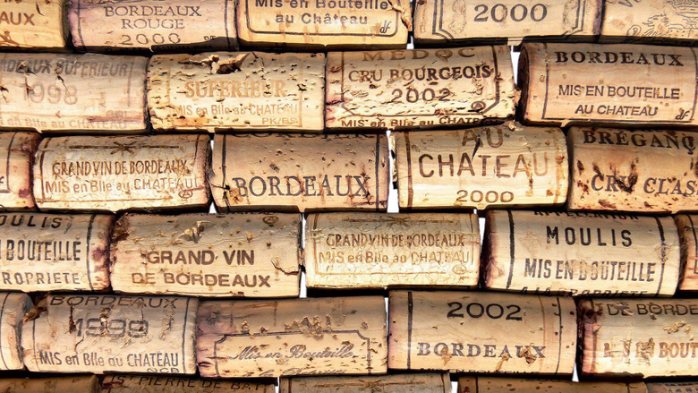 tube wine bordeaux chateau moulis grand vin medoc HD wallpapers