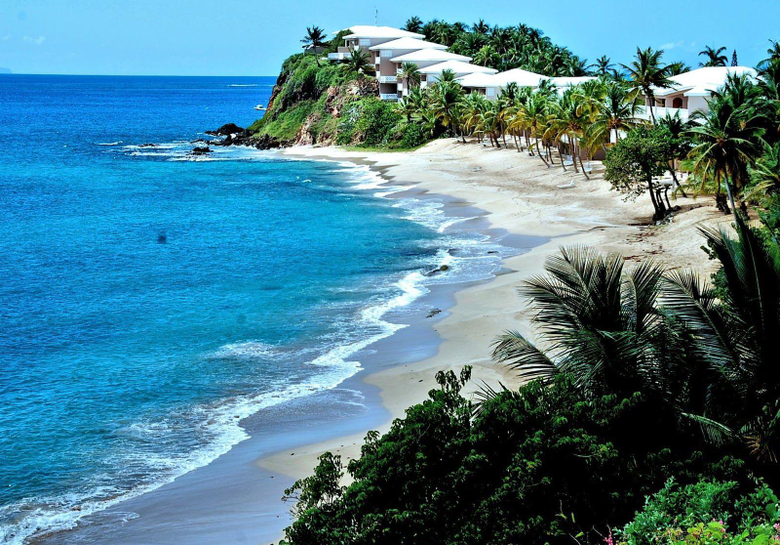 High Quality Antigua Wallpapers