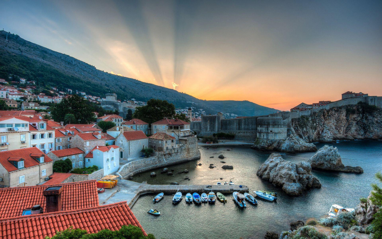 Croatia Wallpapers