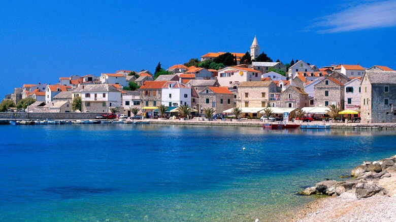 Croatia wallpapers HD backgrounds desktop iPhones Wallpapers