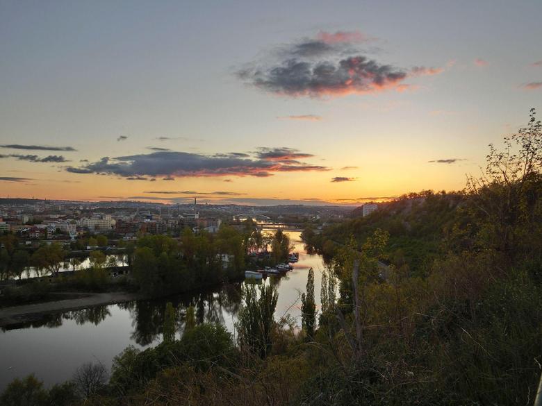 Visiting the Vine and Wine World of Moldova