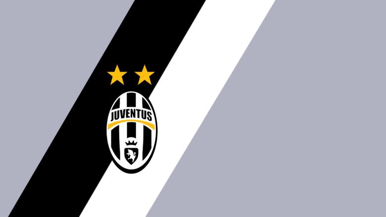 Juventus Turin Wallpapers