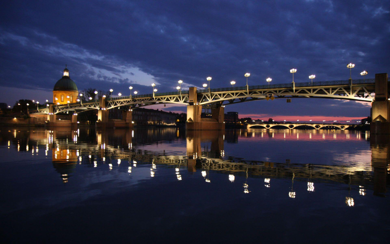 France image Toulouse France HD wallpapers and backgrounds photos