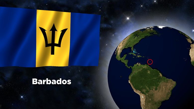 Best 46 Barbados Wallpapers on HipWallpapers