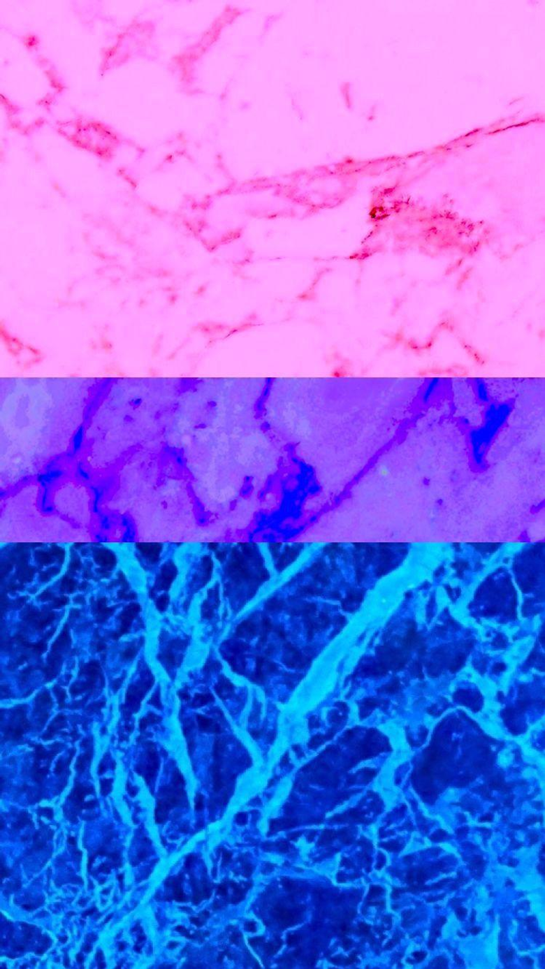 A marble bisexual pride marble wallpapers for my friend Stay tuned