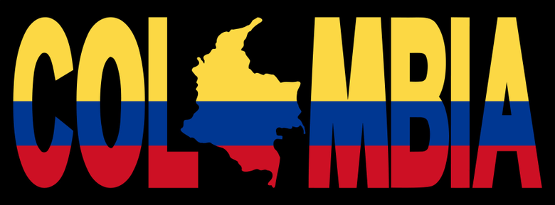 Colombian wallpapers Gallery