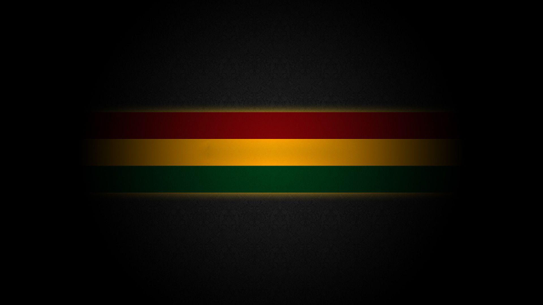 Rasta flag wallpapers