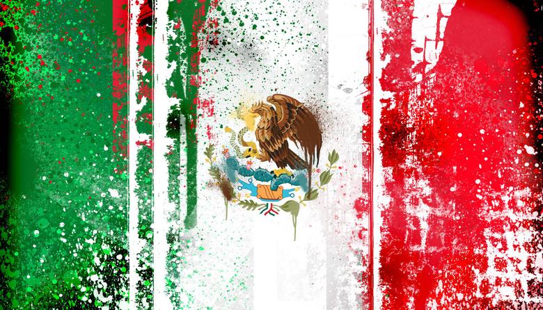 Cool Mexico Wallpapers Desktop 8 HD Wallpapers