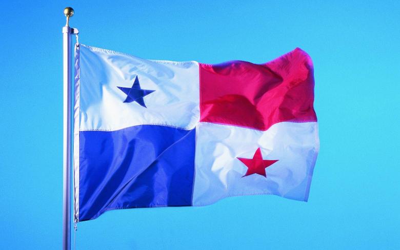 Panama Flag wallpapers