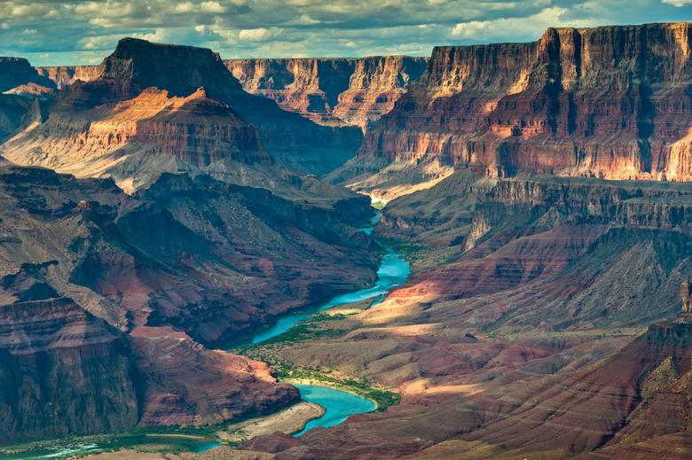 Arizona Landscape Wallpapers HD Wallpapers