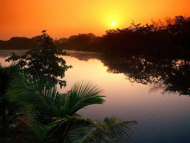 Belize image Belize Wallpapers HD wallpapers and backgrounds photos