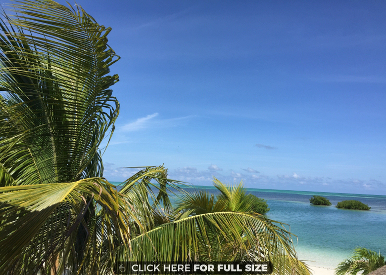 belize wallpapers photos and desktop backgrounds up to 8K