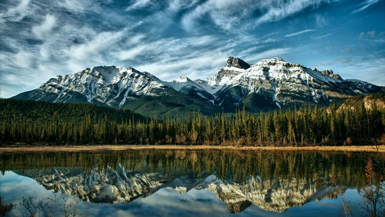 Canada Wallpapers Find best latest Canada Wallpapers in HD for your