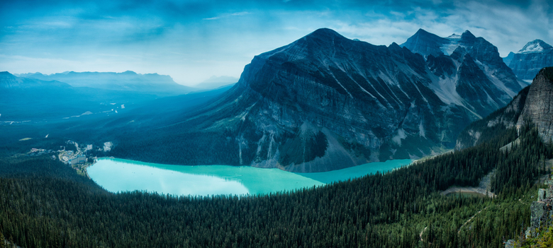 Canada Wallpapers Pictures Image