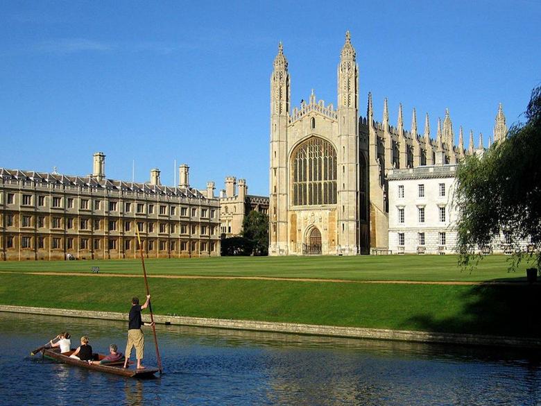 Cambridge Beautiful View 1152x864 Wallpapers Cambridge 1152x864
