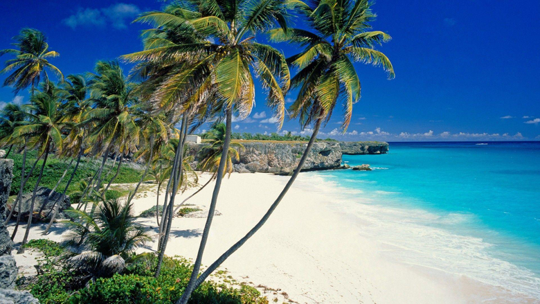 Barbados Wallpapers