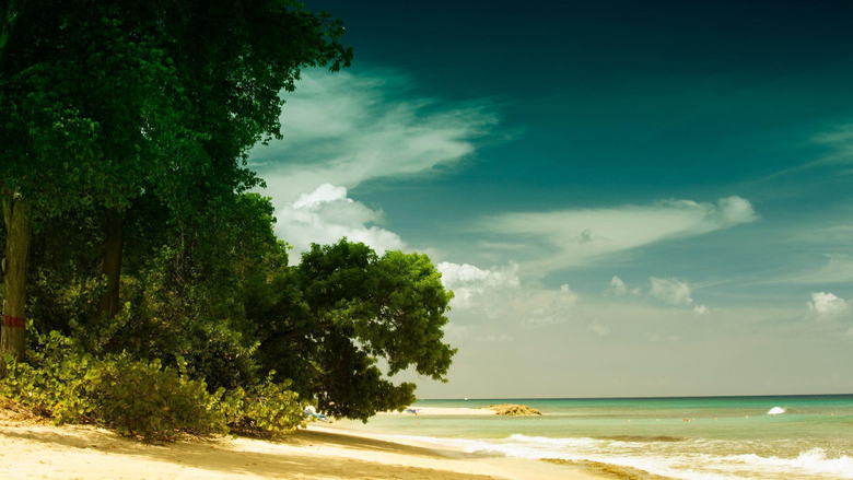 Barbados Wallpapers