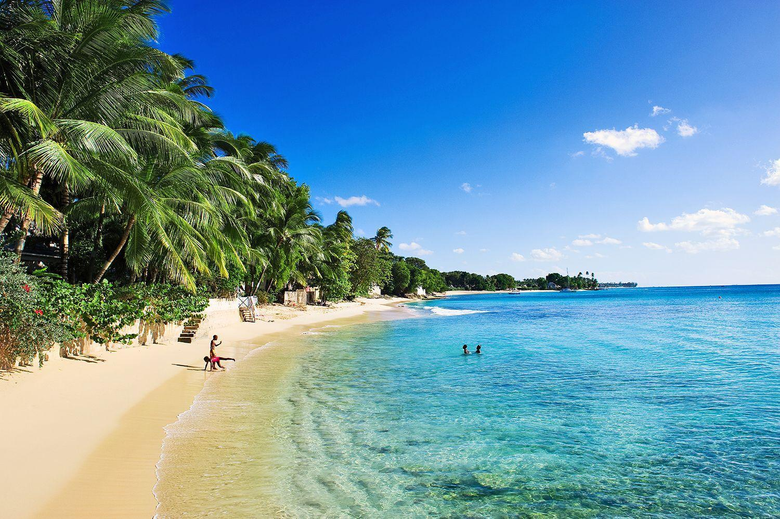 Barbados Wallpapers PC Laptop 49 Barbados Wallpapers in FHD
