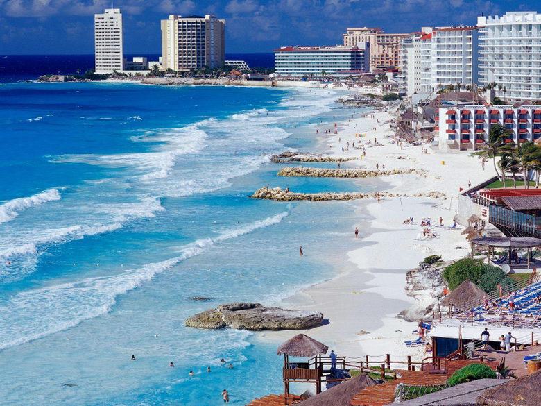 Cancun wallpapers mexico world wallpapers for about