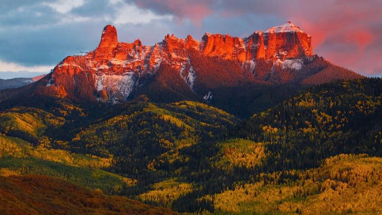 Colorado Image