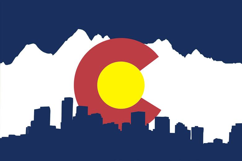 Colorado Wallpapers Group