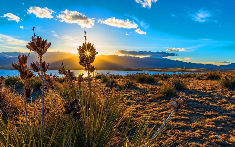 Colorado Backgrounds