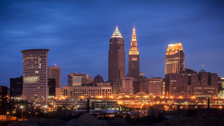Cleveland HD Wallpapers