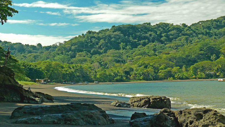 Best HD Costa Rica Wallpapers