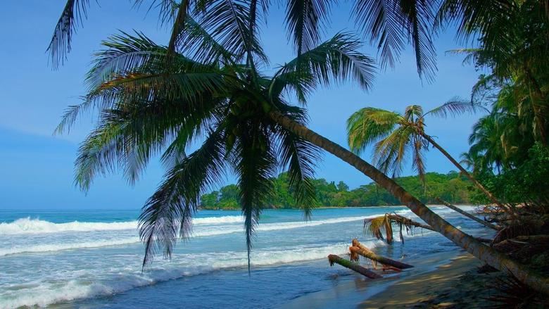 Best HD Costa Rica Wallpapers