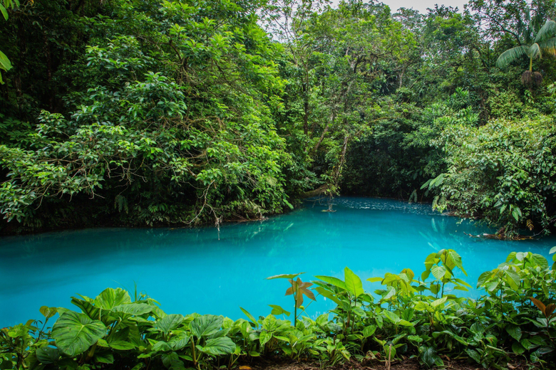 Costa Rica National Park wallpapers and image