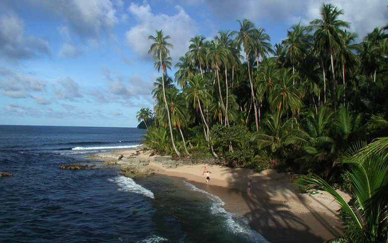 Costa Rica Wallpapers for PC