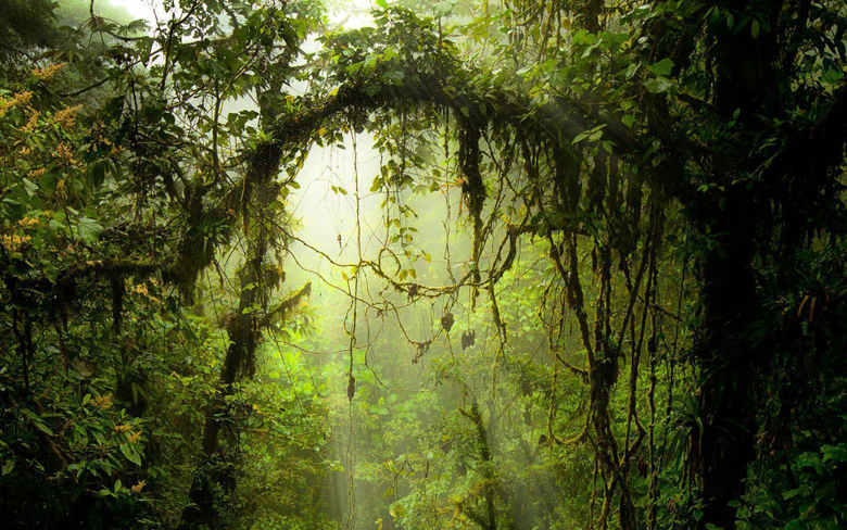 HD Costa Rica Wallpapers and Photos