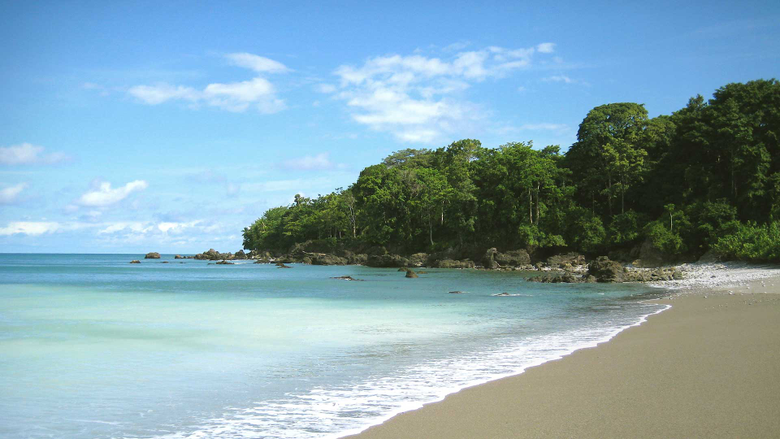 Costa Rica Landscapes Wallpapers HD