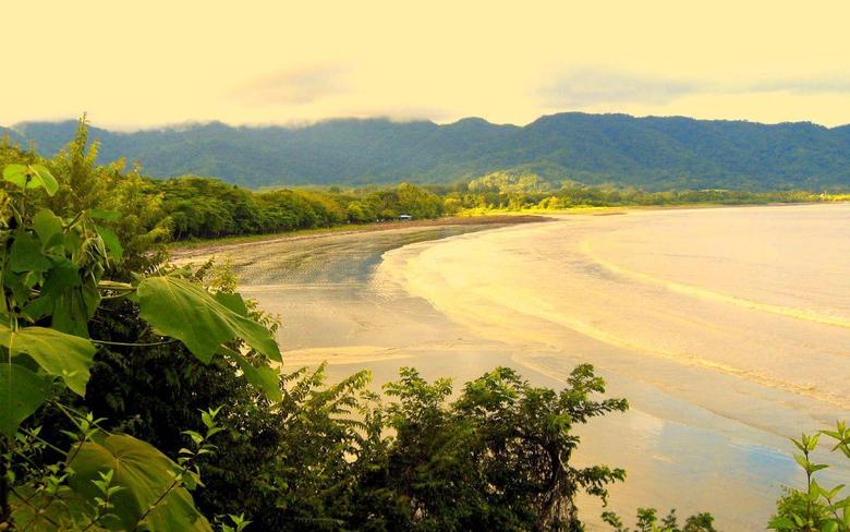 Costa Rica Backgrounds